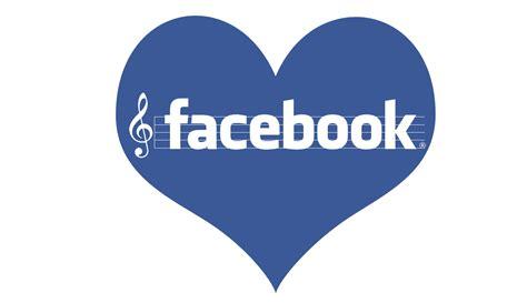 Facebook Va Changer La Façon Dont On Partage La Musique