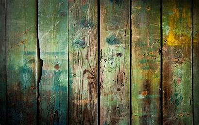 Texture Wood Desktop Backgrounds Wallpapers Mobile Wallup