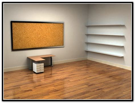 clever kitchen storage ideas shelves for wallpaper home design ideas