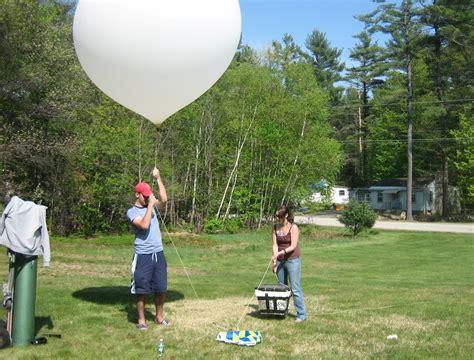 weather balloons radiosondes balloon forecasting role severe bonus amount woods neck having re today