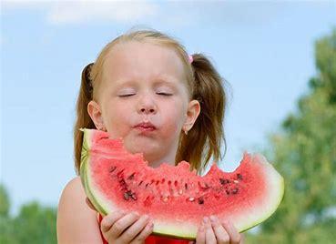 Image result for mindful eating