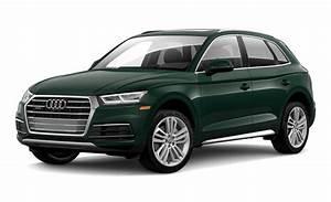 Audi Q5 Business Executive : audi q5 365 luxury car hire ~ Medecine-chirurgie-esthetiques.com Avis de Voitures