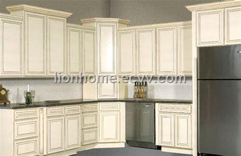 american woodmark kitchen cabinet hinges american woodmark american woodmark x in cabinet