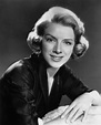 Tenderly: The Rosemary Clooney Musical | Dayton Most Metro