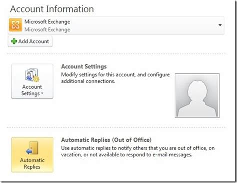 outlook message absence bureau writing a out of office message and how to set it the