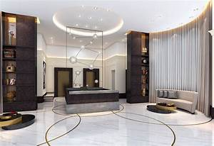 b+g design inc luxury interior design