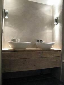 Waschtisch Aus Holz : waschtisch holz landhausstil waschtisch selber bauen ausf hrliche anleitung und waschtisch ~ Sanjose-hotels-ca.com Haus und Dekorationen