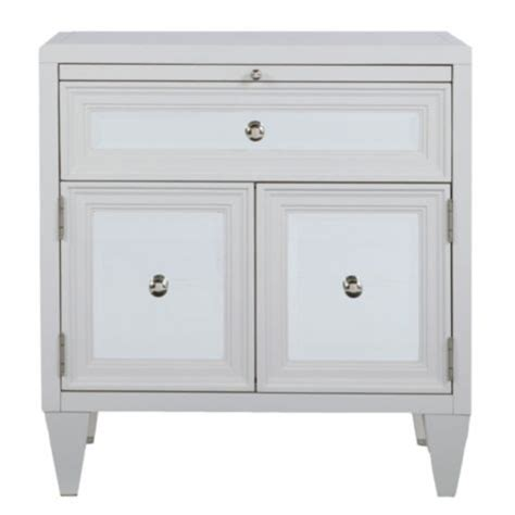 z gallerie nightstand 11 best images about mirrored furniture on