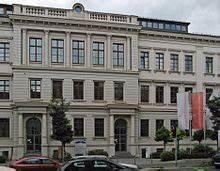 Fh Wiesbaden Innenarchitektur : hochschule rheinmain wikipedia ~ Markanthonyermac.com Haus und Dekorationen