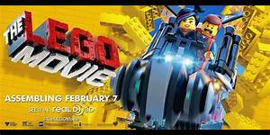 The Lego Movie Wallpaper and Background Image | 1600x800 ...