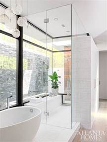 designer bathroom vanities luxury bath trends 2018 bath of the year contest winners
