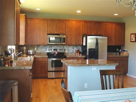behr paint colors kitchen kitchen idea behr laurel mist paint colors 4409