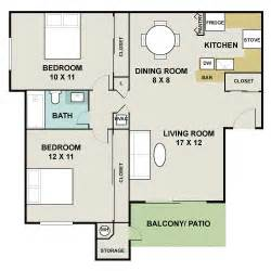 2 bedroom ranch house plans 2 bedroom house plans designs 2 bedroom ranch house plans