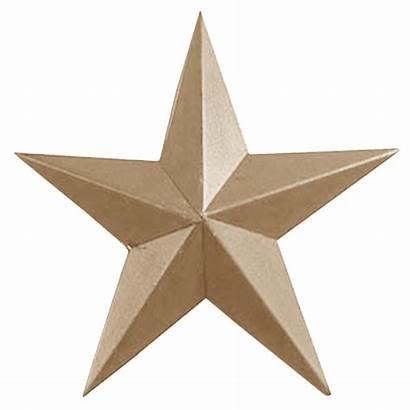 Metal Clipart Stars Bronze Elements Cool Scrap