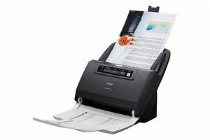 imageformula dr m160ii office document scanner With good document scanner