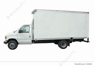 Truck Transport: Cargo Truck - Stock Image I1056540 at ...