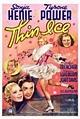 Thin Ice (1937) - Suggest Me Movie