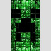 xperia-z3-green
