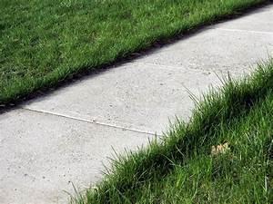 SeattleScape » sidewalks