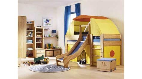Per Bambini Prezzi by Camerette Bambini Prezzi