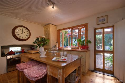 australian country kitchens 5 country inspired kitchens australian country 1391