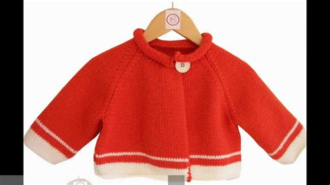 ropa de bebe recien nacido ropa para reci 233 n