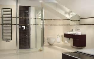 badezimmer fliesen preise fliese schwarz glanzend badezimmer fliesen kosten preise was wirklich sch ne