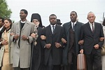 Oscar Nominee Movie Review - SELMA - Geek Girl Authority