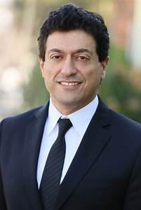 Robert Hakim - Real Estate Agent & Broker, Los Angeles ...