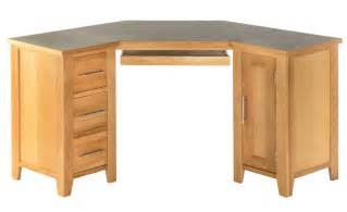 Ameriwood Desk With Hutch by Free Corner Computer Desk Woodworking Plans 187 Woodworktips