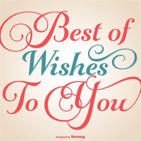 Happy New Year 2017   4777506  Punar Vivah Forum