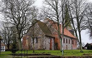 Brügge Schleswig Holstein : ev luth kirchengemeinde st johannis br gge ~ Orissabook.com Haus und Dekorationen