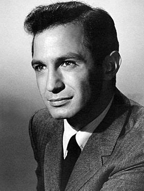 ben gazzara wikipedia