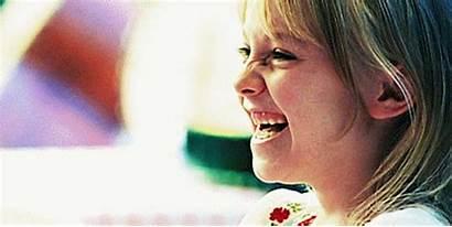 Dakota Fanning Young Gifs Child Hunt Actors