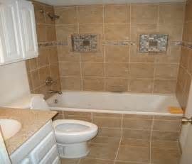 bathroom remodeling ideas for small bathrooms pictures bathroom remodeling for small space karenpressley