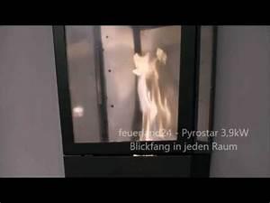 Kaminofen Filter Nachrüsten : wandmontage pelletofen von mit rauchgasf doovi ~ Frokenaadalensverden.com Haus und Dekorationen