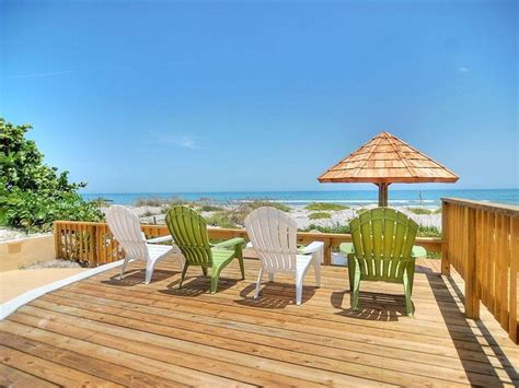 Oceanfront 33 Vacation Rental 6 Apartments