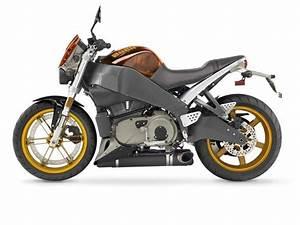 Cote Argus Gratuite Moto : argus moto buell xb12 cote gratuite ~ Medecine-chirurgie-esthetiques.com Avis de Voitures
