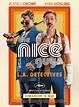 The Nice Guys - film 2016 - AlloCiné