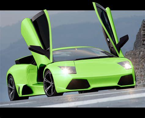 Lamborghini Murcielago Lp640 By Confuciodpointedulac On