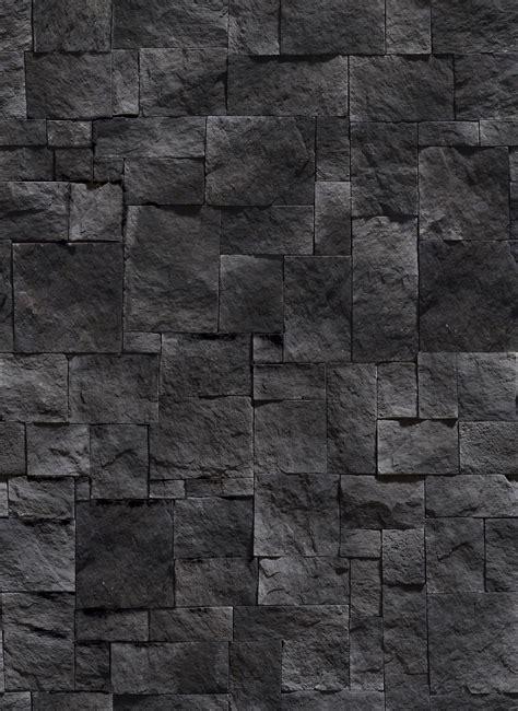 photo dark stone texture surface texture uneven