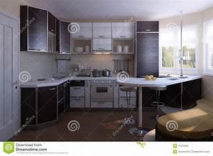 Nice Kitchen Designs | Dgmagnets.com