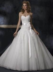 the best wedding dress for your body type a no stress With best wedding dress for body type