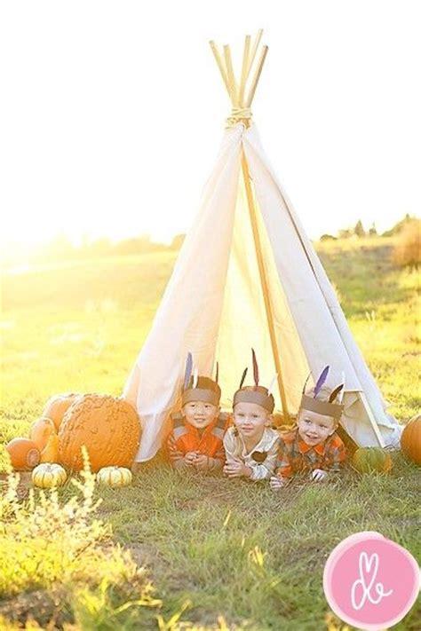 family photoshoot ideas     weekend