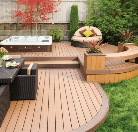 63 Hot Tub Deck Ideas Secrets Of Pro Installers & Designers. Cream Red Kitchen Ideas. Bulletin Board Ideas Attendance. Cute Backyard Engagement Party Ideas. Zentorno Color Ideas. Dinner Ideas In Orlando. Party Ideas List. Cake Ideas Quinceanera. Kitchen And Living Room Ideas Pinterest