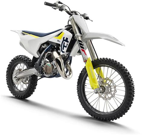 Husqvarna Tc 85 19 16 Image by New 2019 Husqvarna Tc 85 19 16 Motorcycles In Orange Ca