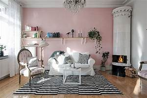 How, To, Decorate, A, Small, Living, Room