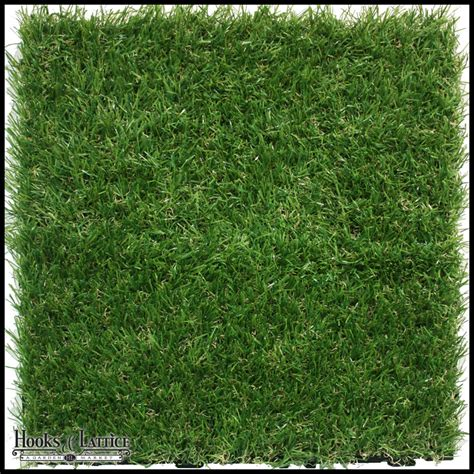 synthetic turf deck tiles box of 10