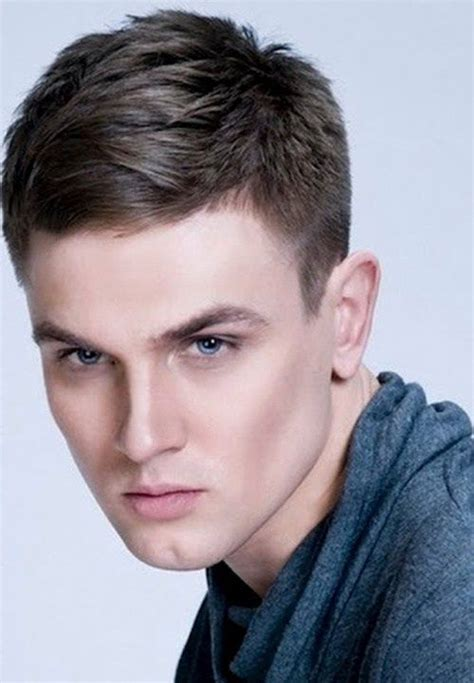 Names Of Boy Hairstyles by Best 20 Boy Hairstyles Ideas On Boy