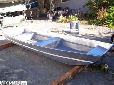 12 Ft Lowe Jon Boat For Sale by 12ft Aluminum Jon Boat For Sale 12ft Aluminum Jon Boat For